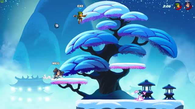 Watch Bomb GIF on Gfycat. Discover more brawlhalla GIFs on Gfycat