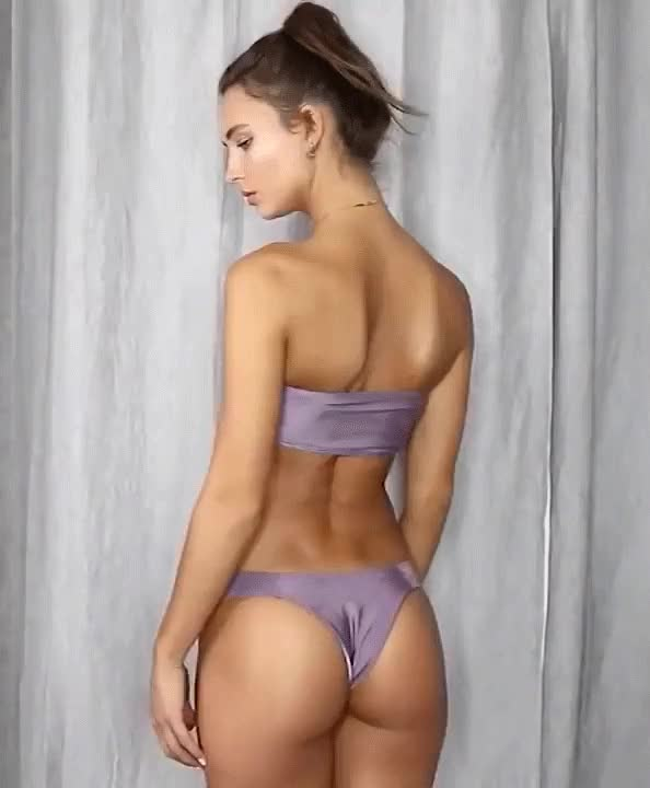 Watch and share Rachel Cook GIFs and Model GIFs by shapesus on Gfycat
