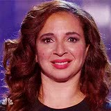 Watch and share Maya Rudolph GIFs and 1000plus GIFs on Gfycat