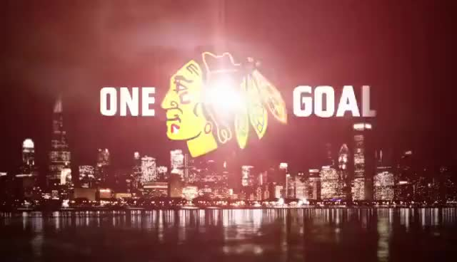 Watch Blackhawks GIF on Gfycat. Discover more Blackhawks GIFs on Gfycat