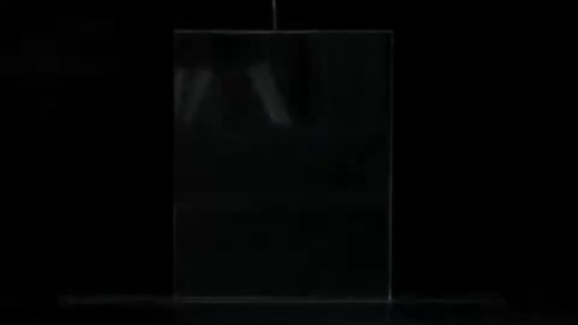 chemicalreactiongifs, Electrical Treeing (reddit) GIFs