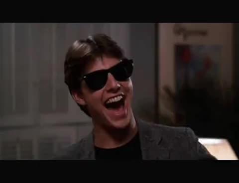 Tom Cruise, tom cruise, Tom Cruise GIFs