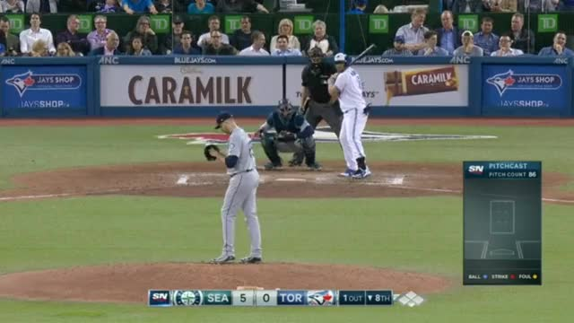 Watch Gordon GIF on Gfycat. Discover more Seattle Mariners, Toronto Blue Jays GIFs on Gfycat