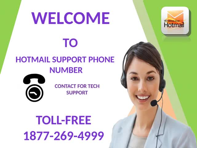 Watch and share Hotmail Number Usa GIFs by Steve smith on Gfycat