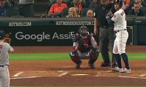 Watch Red-Sox-Houston GIF by @jsulliv6 on Gfycat. Discover more related GIFs on Gfycat