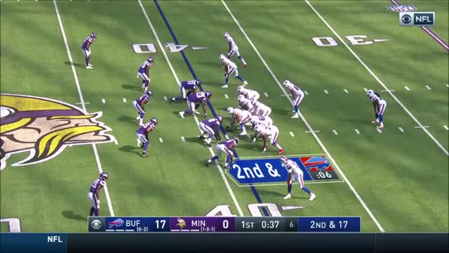 Watch and share Buffalo Bills GIFs and Football GIFs by whirledworld on Gfycat