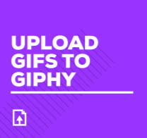 About | GIFs