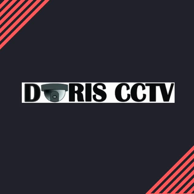 Watch and share 1080p Dome Camera GIFs and Hikvision System GIFs by Doris CCTV on Gfycat
