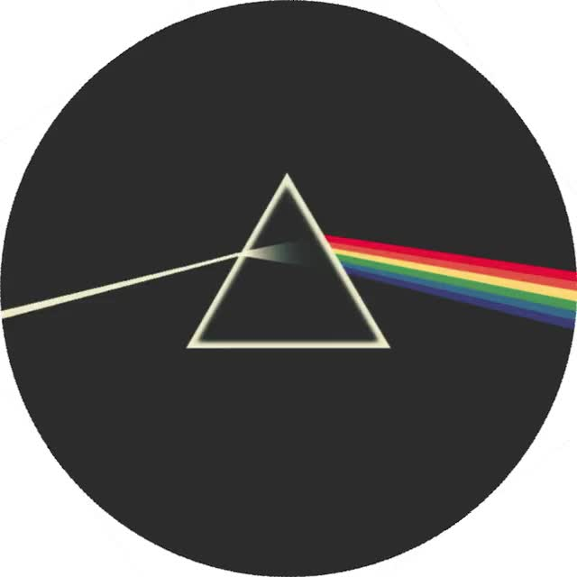 Watch and share Pinkfloyd GIFs by cnels on Gfycat