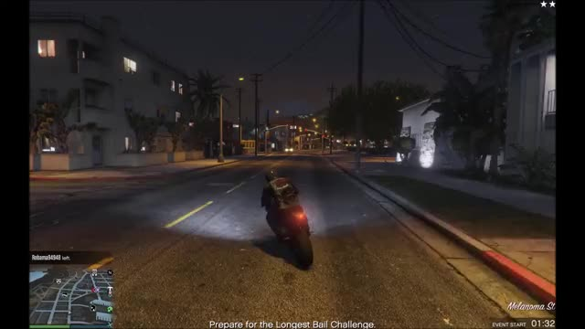 Watch and share Gtao GIFs and Gtav GIFs on Gfycat