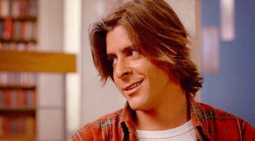 Watch more posted Mar 15, 2013 at 10:59 with tagged as:#John Bender#Judd Nelson#John Bender gifs#Judd Nelson gifs#John Bender gif hunt#Ju GIF on Gfycat. Discover more related GIFs on Gfycat
