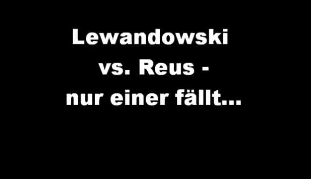 Watch and share Lewandowski GIFs on Gfycat