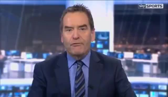 Watch and share Gillette Soccer Saturday Funnies (12/13) GIFs on Gfycat