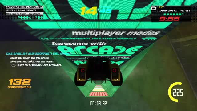 Watch Trackmania Turbo GIF on Gfycat. Discover more related GIFs on Gfycat