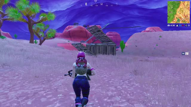Watch and share Fortnitebr GIFs and Fortnite GIFs by notthatjesus on Gfycat
