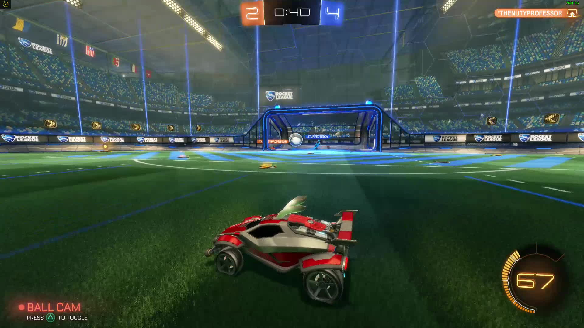 RocketLeague, rocket league, wat GIFs