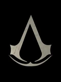 Watch and share Abstergo Industries GIFs on Gfycat