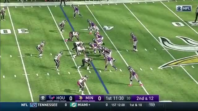Watch and share Minnesota Vikings GIFs and Sam Bradford GIFs on Gfycat