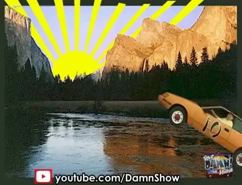 Watch and share The Gooks Of Hazzard (with Asian Actors Please Chill The F Out) GIFs on Gfycat
