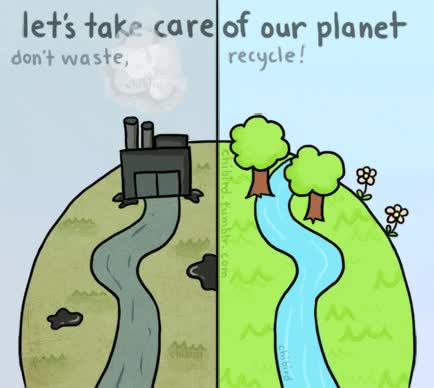 Watch and share Business Sustainability Recycle Environment Nature Recycle Gif Recycling Business Sustainability Business Gif Sustainability Gif Sustainable GIFs on Gfycat