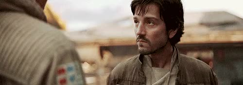 Watch Woody harrelson money GIF on Gfycat. Discover more diego luna GIFs on Gfycat