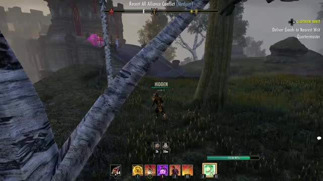 Watch DK BOMBER GIF by Gamer DVR (@xboxdvr) on Gfycat. Discover more JTET24, TheElderScrollsOnlineTamrielUnlimited, xbox, xbox dvr, xbox one GIFs on Gfycat