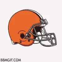 Watch and share NFL: Cleveland Browns GIFs on Gfycat