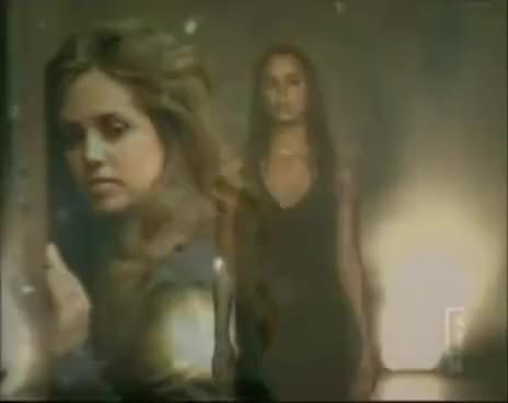 Watch and share Eliza Dushku GIFs on Gfycat