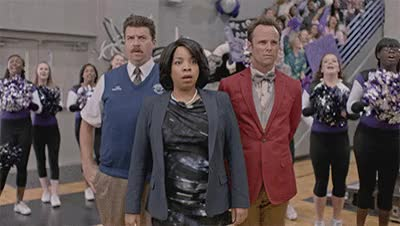 Watch hbo, vice principals, vice principals hbo Gif For Fun | Businesses in USA GIF on Gfycat. Discover more related GIFs on Gfycat