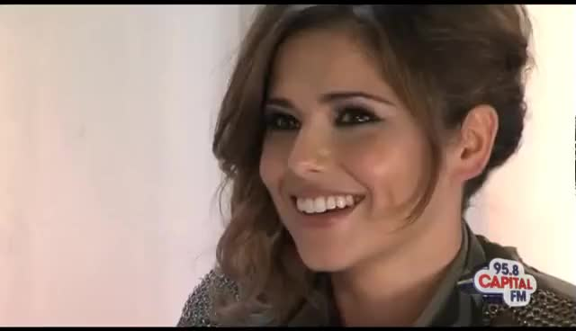Watch CHERYL COLE GIF on Gfycat. Discover more CHERYL, COLE GIFs on Gfycat