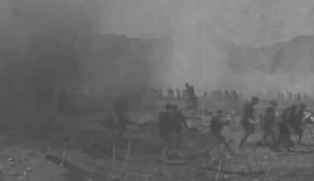 Watch world war 1 GIF on Gfycat. Discover more violent GIFs on Gfycat