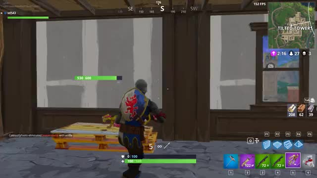Watch vlc-record-2018-02-08-11h57m18s-Fortnite 02.08.2018 - 11.36.47.03.mp4- GIF on Gfycat. Discover more related GIFs on Gfycat