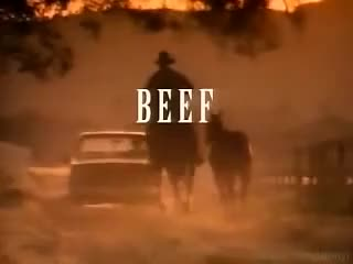 Watch beef GIF by @miguk_saram on Gfycat. Discover more related GIFs on Gfycat