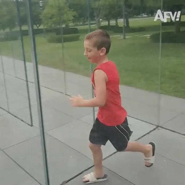 Watch and share Glass GIFs on Gfycat