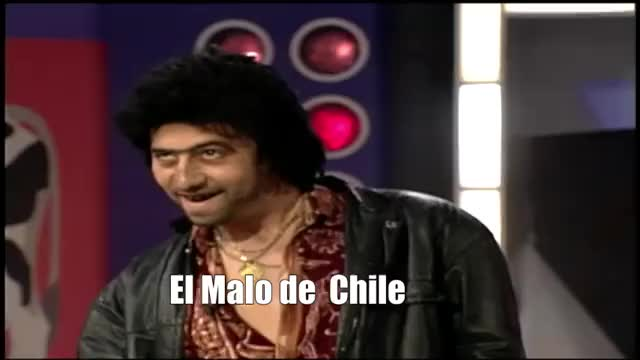 Watch El Malo de  Chile GIF on Gfycat. Discover more el malo chileno GIFs on Gfycat