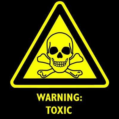 Watch and share Warning-Toxic-John-14_6_thumb.gif ⋆ Discerning The World GIFs on Gfycat