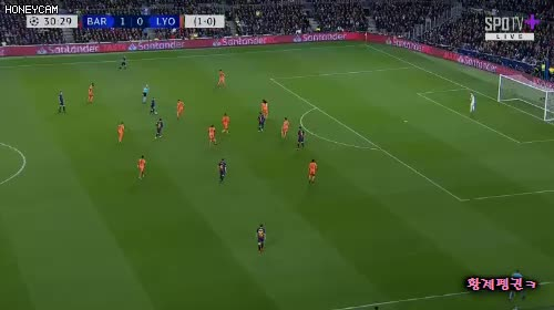 Watch 황제펭귄ㅋ 2019-03-15 09-00-32 GIF on Gfycat. Discover more Olympique Lyon, soccer GIFs on Gfycat