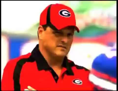 Watch Grantham Grimace GIF on Gfycat. Discover more Dawgs, Georgia Bulldogs GIFs on Gfycat