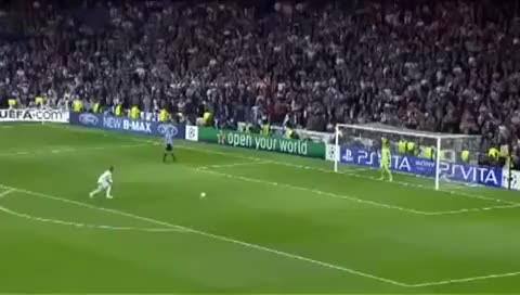 Watch and share Spacesoccer GIFs on Gfycat