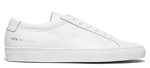 Watch and share Brand Love/Hate: Common Projects - December 9, 2016 (reddit) GIFs on Gfycat