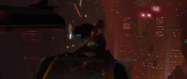 Watch and share Star Wars Attack Of The Clones GIFs and Star Wars Revenge Of The Sith GIFs by blackether on Gfycat