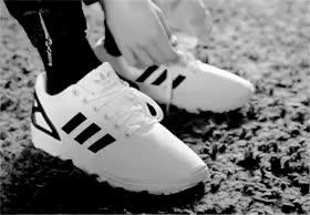 Watch Asa Butterfield GIF on Gfycat. Discover more *, adidas, asa butterfield, gifs, my gifs, zx flux GIFs on Gfycat