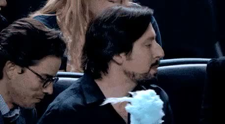 Watch Still the best reverse gif by far. (reddit) GIF on Gfycat. Discover more gif_to_gyf GIFs on Gfycat