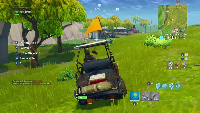 Watch This logic? GIF by Gamer DVR (@xboxdvr) on Gfycat. Discover more FortniteBattleRoyale, Hellohellogama1, xbox, xbox dvr, xbox one GIFs on Gfycat