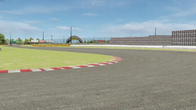 Watch and share Assetto Corsa 4 6 2019 5 02 06 PM Trim GIFs on Gfycat