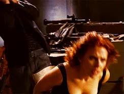 Watch Scarlett Johansson GIF on Gfycat. Discover more related GIFs on Gfycat