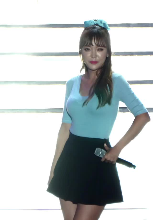 Watch hong GIF on Gfycat. Discover more related GIFs on Gfycat