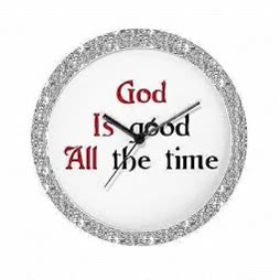 Watch and share God's Time! GIFs on Gfycat