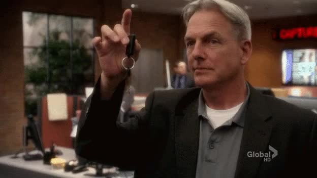 Watch this GIF on Gfycat. Discover more mark harmon GIFs on Gfycat