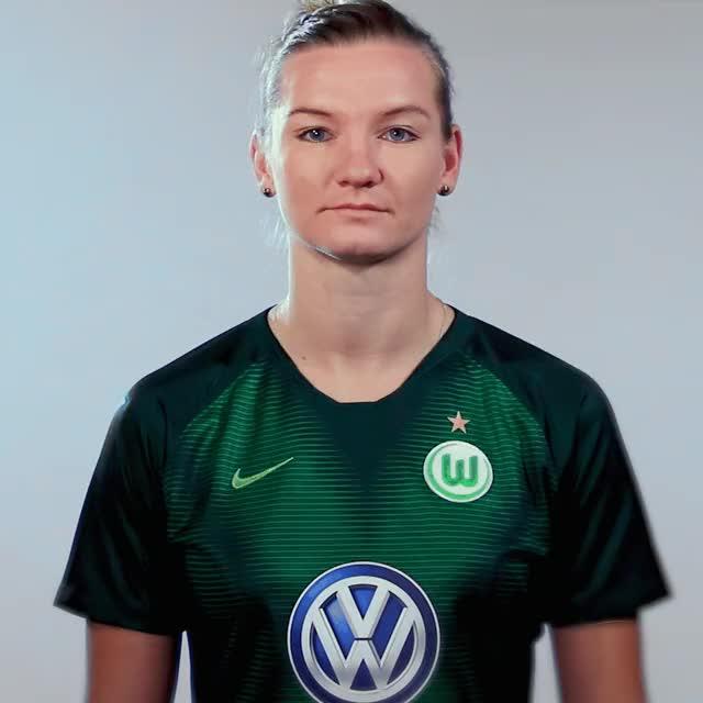 Watch 11 Applaus GIF by VfL Wolfsburg (@vflwolfsburg) on Gfycat. Discover more related GIFs on Gfycat
